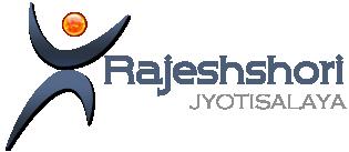 Rajeshshori Jyotishalaya